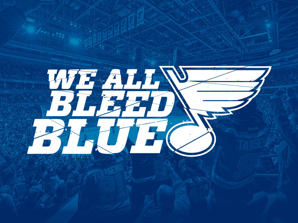 Bildresultat för st louis blues