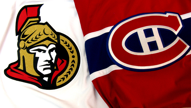 Vs_canadiens_senateurs