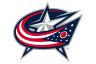 Bluejackets