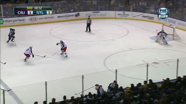 Halak preserves the lead