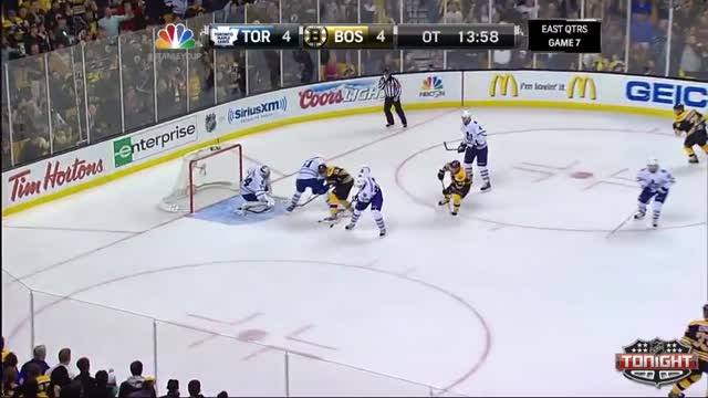 Kelly lays down the hit