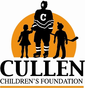 Cully's Kids